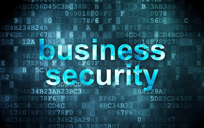 Strategies for Enhancing Your Business Cybersecurity