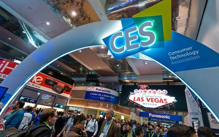 CES 2019 – What You're Missing at the Consumer Electronics Show