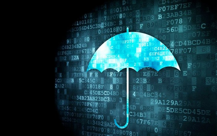 Your Guide to Cyber Insurance