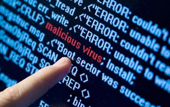 Everything you need to know about Malware attacks
