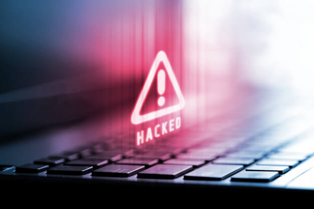 5 steps you must take now to protect your small business from cybersecurity attacks