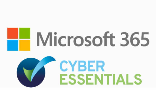 Cyber Essentials London