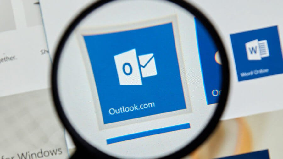 Make the most of Outlook Microsoft 365